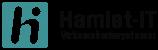 Velkommen til Hamlet-IT ApS